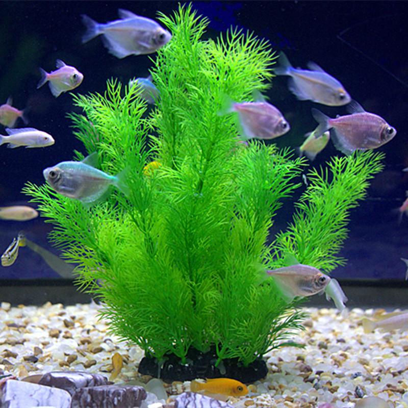 Наполнение для аквариума Артикул 549084957773
