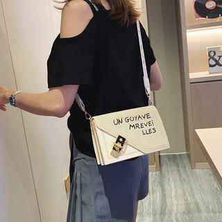 2020新款气质包包女士包袋独特洋气高级宽带斜挎包ins超火小方包