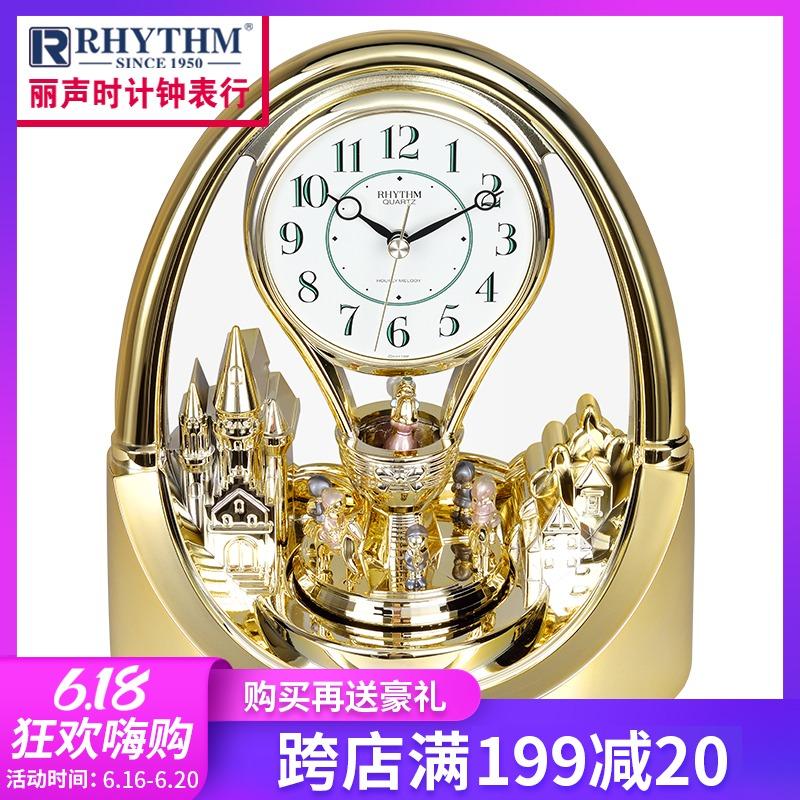 Настольные часы Артикул 576903276293