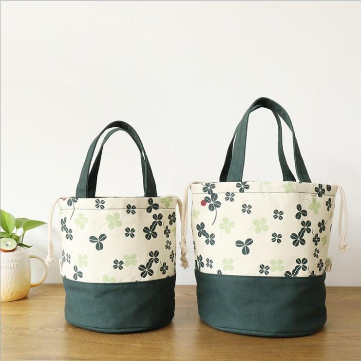 Текстильные сумки Артикул 601063707929