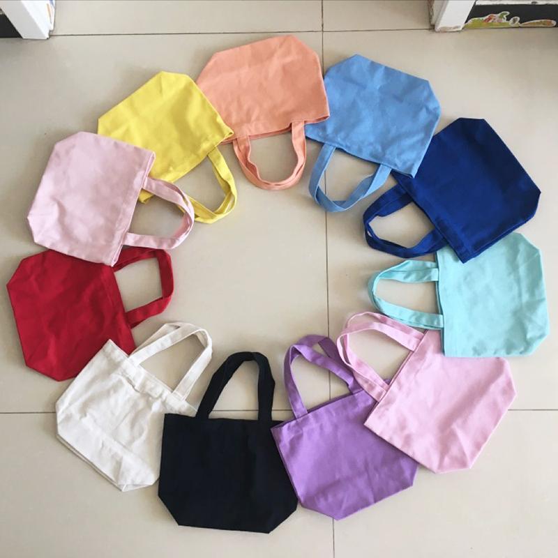 Текстильные сумки Артикул 613485261101