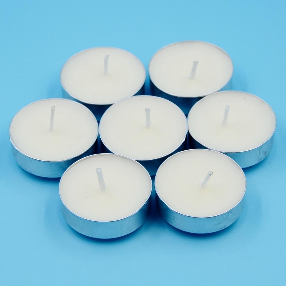 Будда назад для свет хорошо сердце лотос сердце сделанный на заказ уровень песочное печенье масло свет , 100 зерна пакет ,1 коробка 39 юань