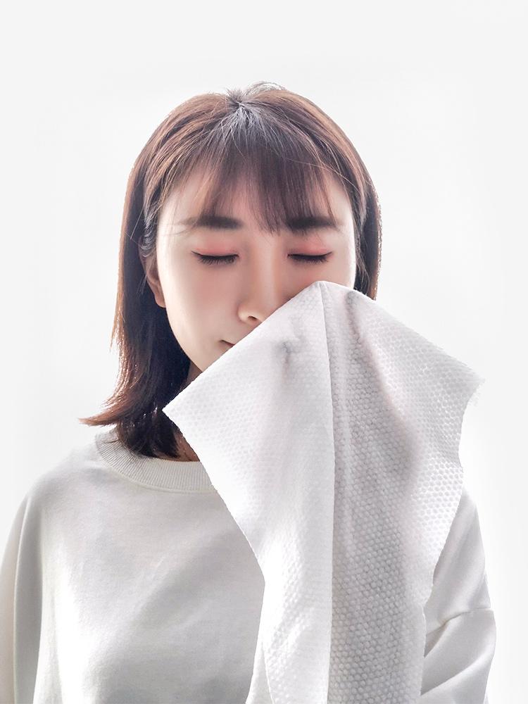 一次性压缩浴巾旅行用品床上用品糖果毛巾旅游酒店洗澡洗脸巾