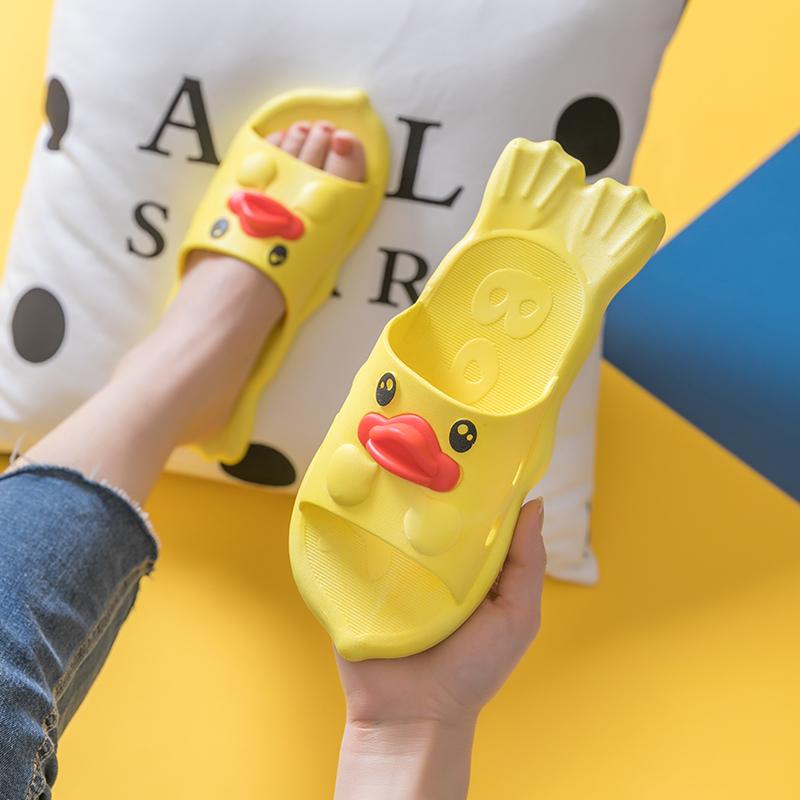 Одинаковая обувь для детей и родителей Артикул 587776551581