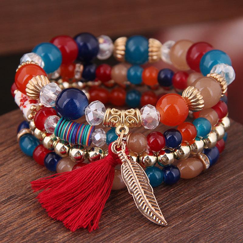 Сувениры из камней и стекла Артикул 617837172951