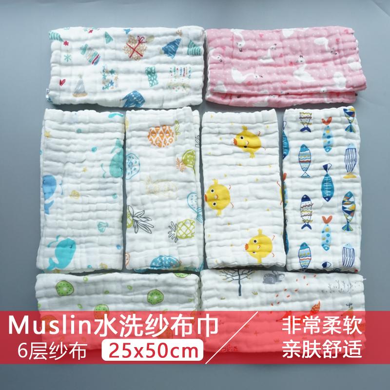 Полотенца для новорожденных Артикул 597361580537