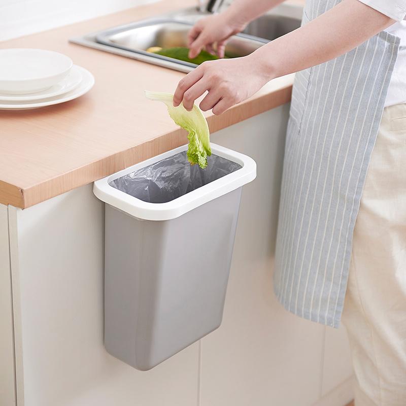 家居厨房用品用具小百货工具置物架