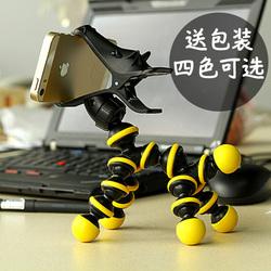 高黑科技电子产品生日礼物男生宿舍神器创意东西稀奇古怪的小玩意