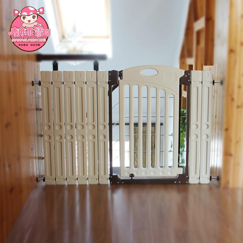 Лестничные ограждения для детей Артикул 527457977916