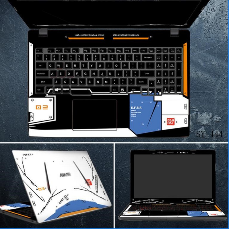 S300 laptop film protection accessories Y50 Xiaoxin 14 2019 Xiaoxin Air Pro for Lenovo