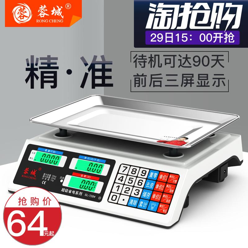 Электронные весы Артикул 573606294739
