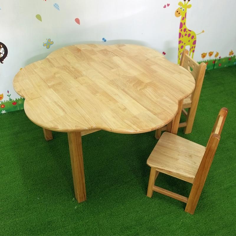 Детские наборы столов и стульев Артикул 565301193058