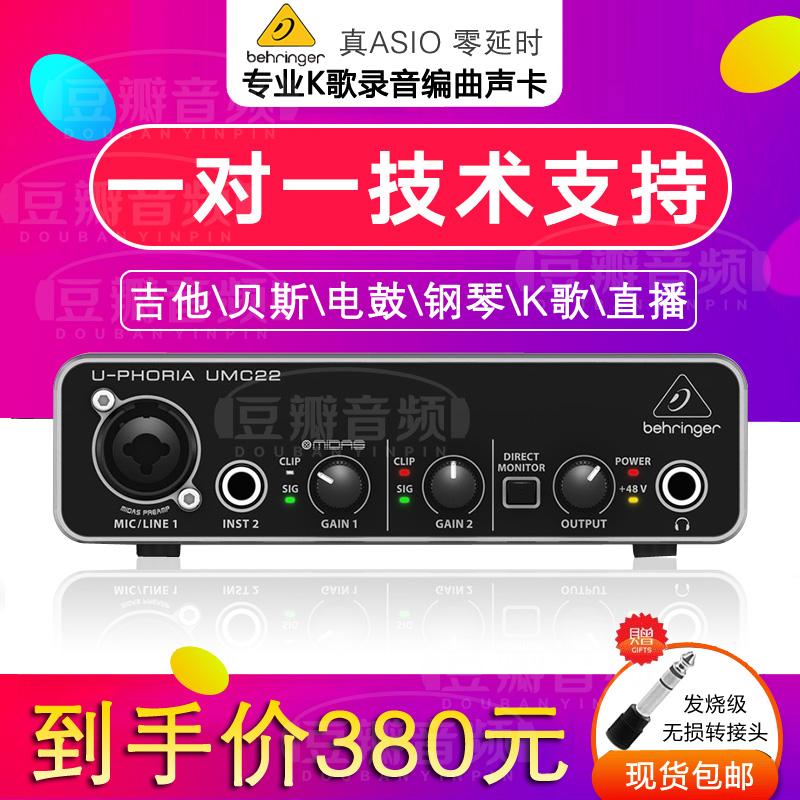 30选七开奖最新结果 齐鲁 福彩 下载最新版本APP手机版