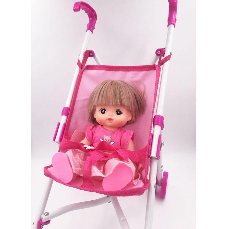 Куклы Артикул 537300151017