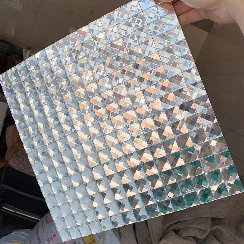Керамическая плитка Артикул 534651520595
