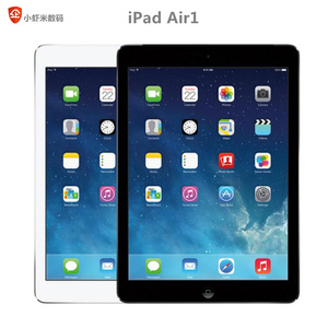 Apple/苹果 iPad Air 32GB WIFI ipad5 4G 128G平板电脑