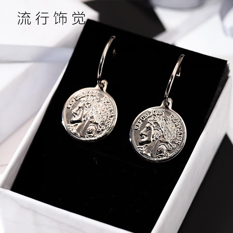 Монеты и купюры Гонконга и Макао Артикул 583976323914