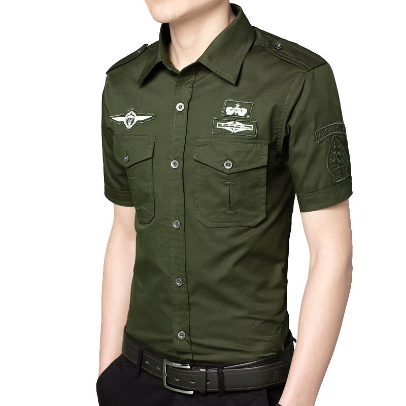 Военная униформа разных стран мира Артикул 587924987341