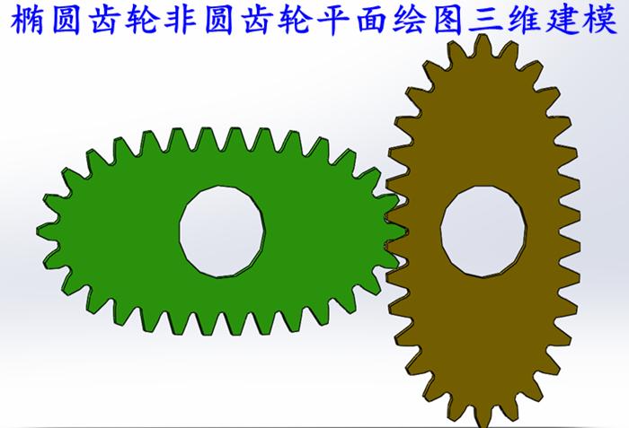 2D и 3D графика Артикул 586643701847