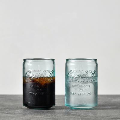 水杯推荐,家用什么水杯好看又实用