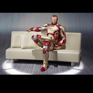 1/12兵人场景道具微缩家具沙发抱枕6寸7可动人偶配件SHF手办模型