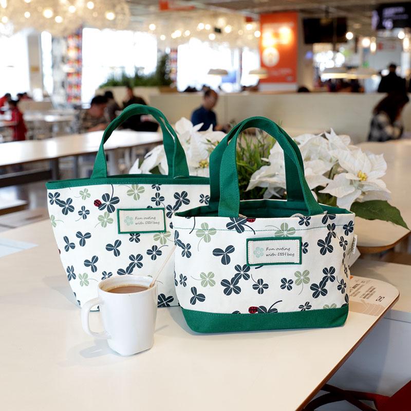 Текстильные сумки Артикул 520469630719