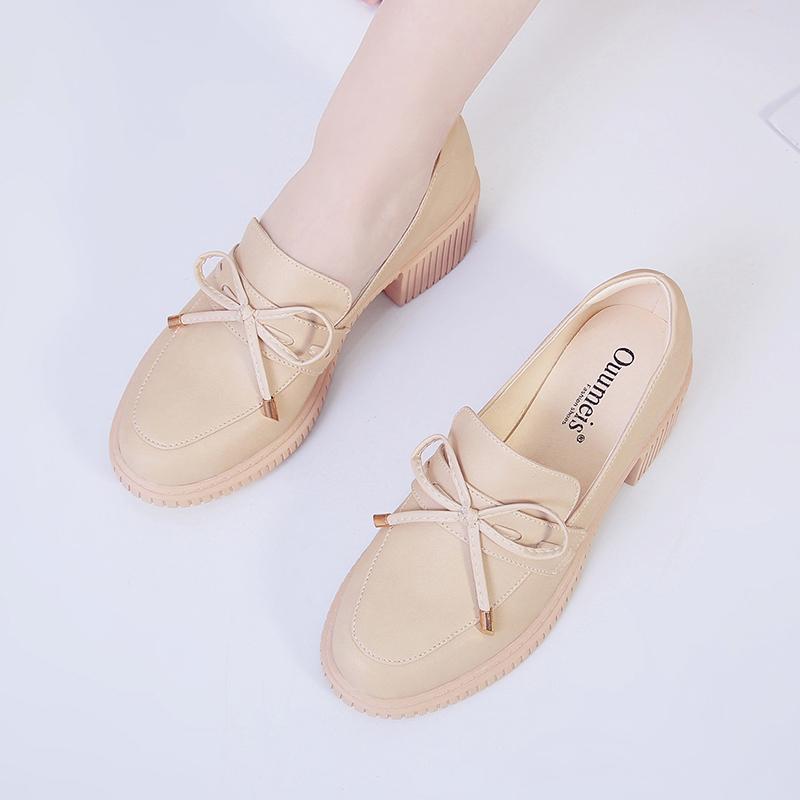 Женская обувь Артикул 615547494174