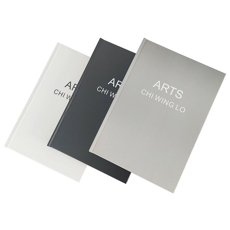 黑白灰簡約現代外文真書樣板房書柜書架裝飾陳列書房裝飾真書擺件