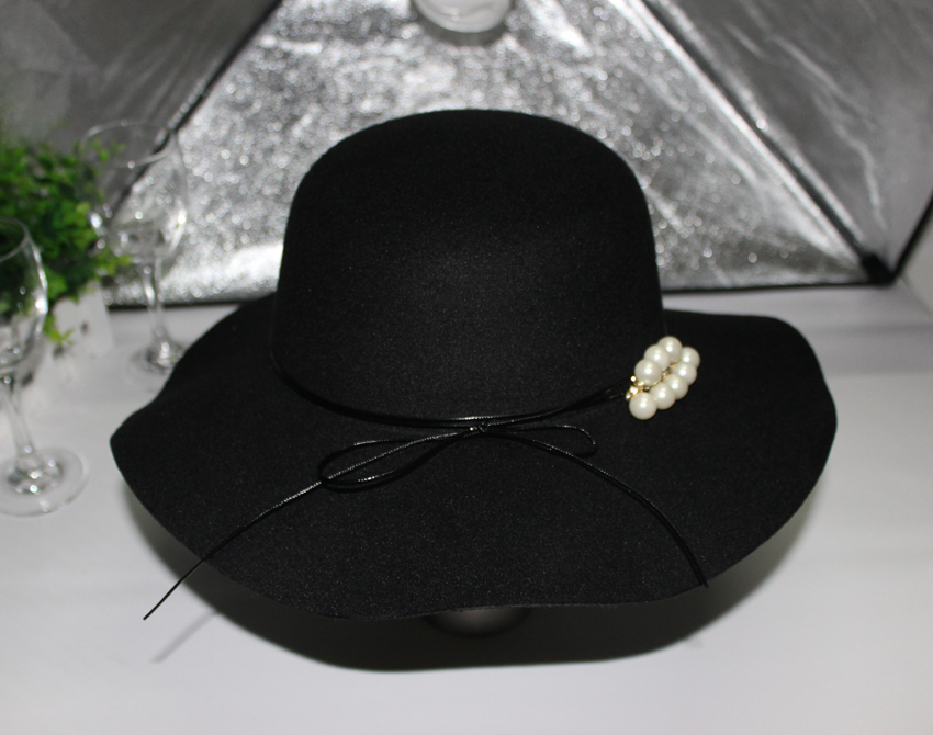 Женские шляпки Артикул 536933282820
