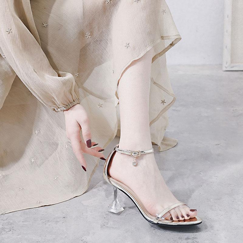 Женская обувь Артикул 618012758437