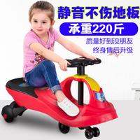 1-3-6 лет младенец младенец ребенок shally автомобиль универсальный молчание ребенок озноб качели грузовики количество скольжение автомобиль скольжение скольжение автомобиль