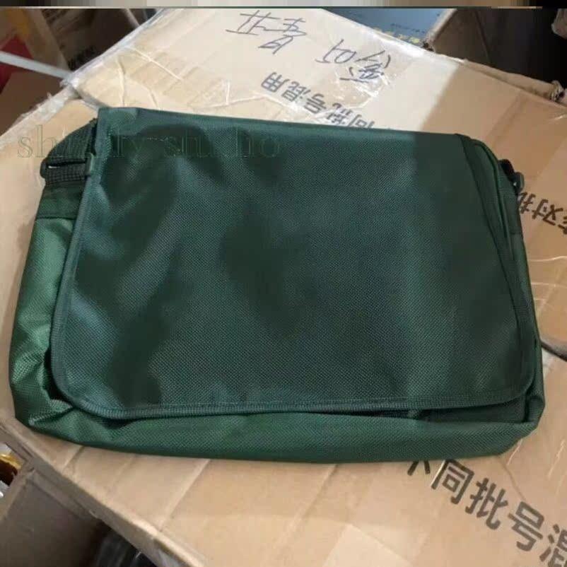 Сумки и рюкзаки в стиле милитари Артикул 621702204518