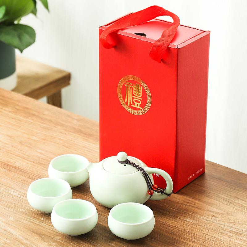 Чашки / Керамические чайники Артикул 604965501549
