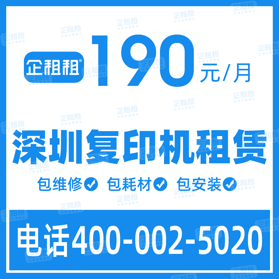 Другие аксессуары для кормления Артикул 642144797565