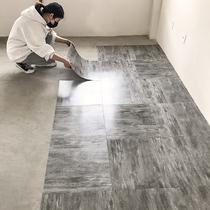 地板自粘地板贴纸地板革加厚耐磨塑胶地板贴家用防水卧室地胶pvc