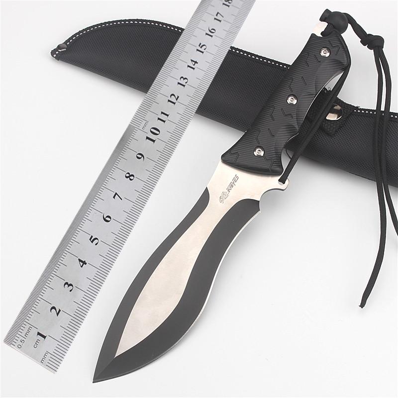 Внутриигровые ресурсы Sword hero Артикул 554232189504