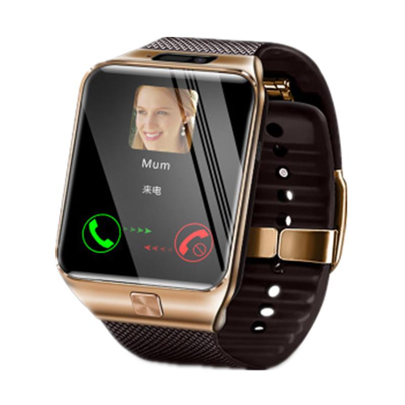 电话手表 学生防水智能手表男女孩儿童定位多功能适用华为OPPO假一赔十