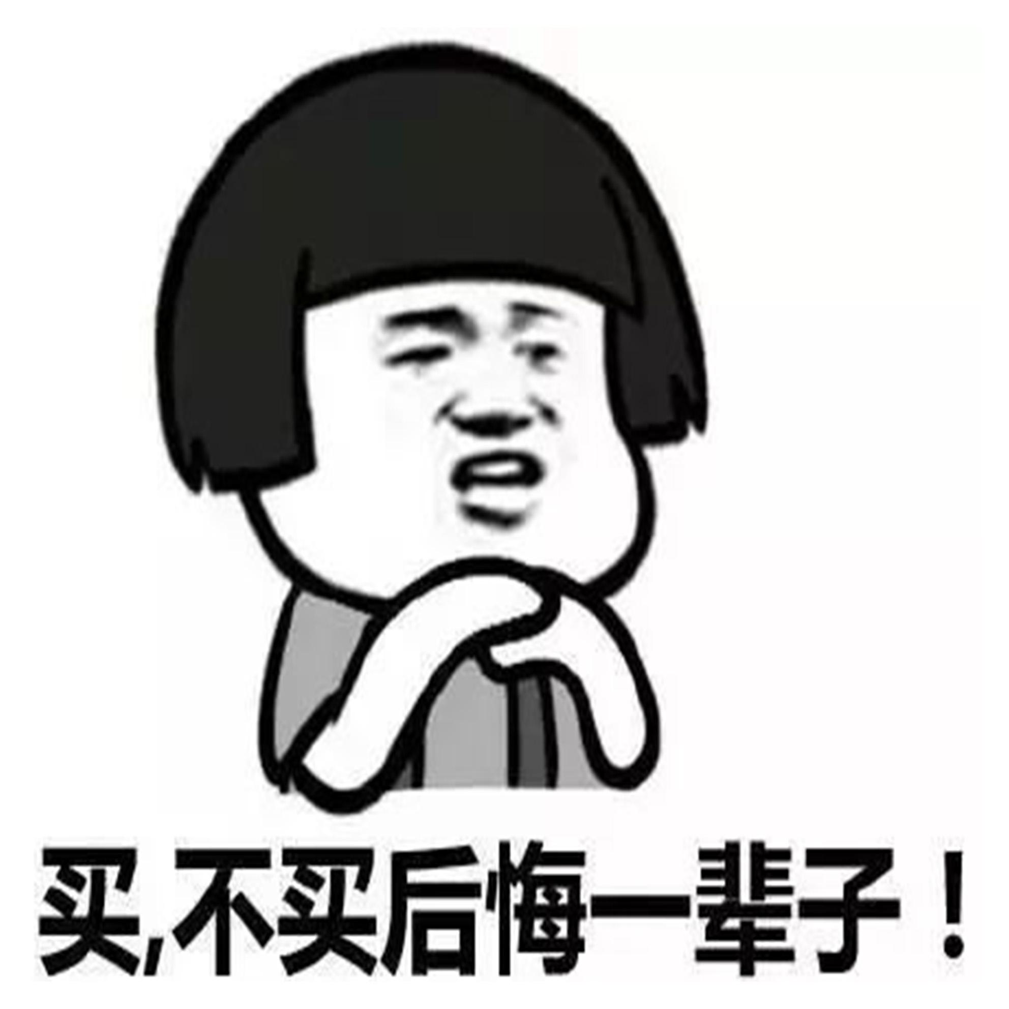 colourpop卡了泡泡眼影土豆泥眼影dgaf/moonwalk/frog/amaze