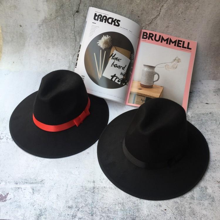 Шляпы для женщин Артикул 581433323329
