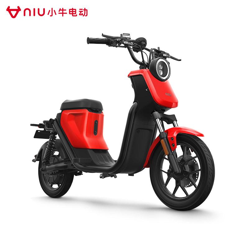 Электровелосипеды / Скутеры Артикул 563160231816