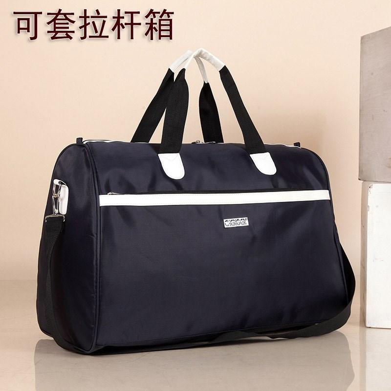 Дорожные сумки / Чемоданы / Рюкзаки Артикул 611055980033