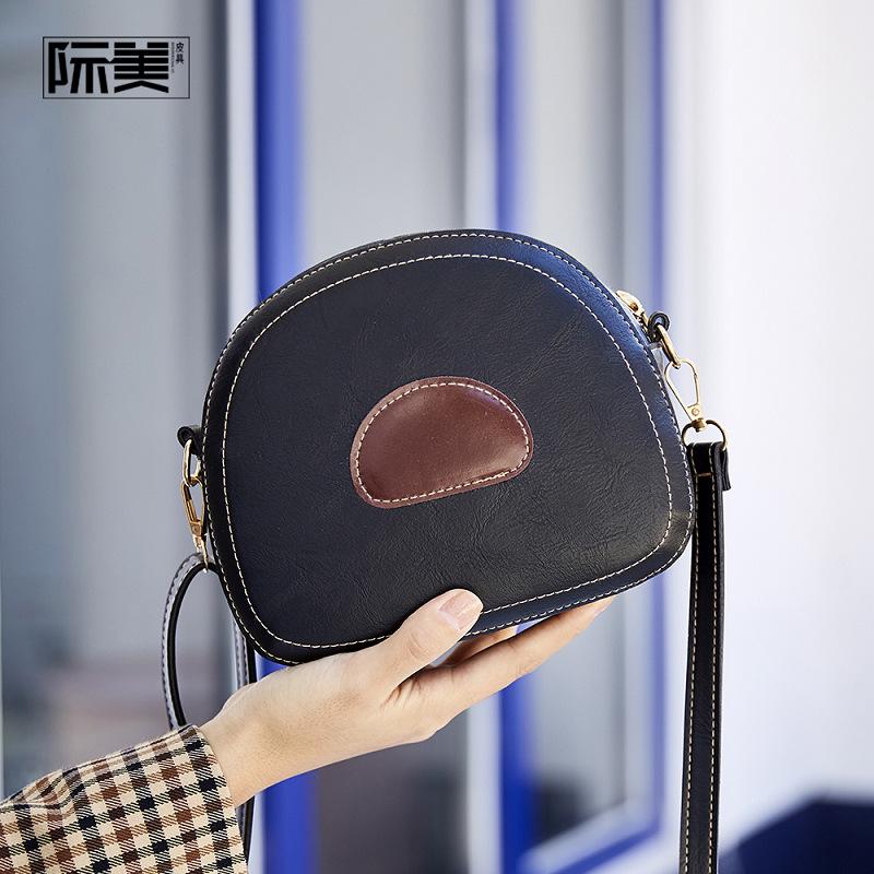 2019新款箱包皮具热销女包男包女包