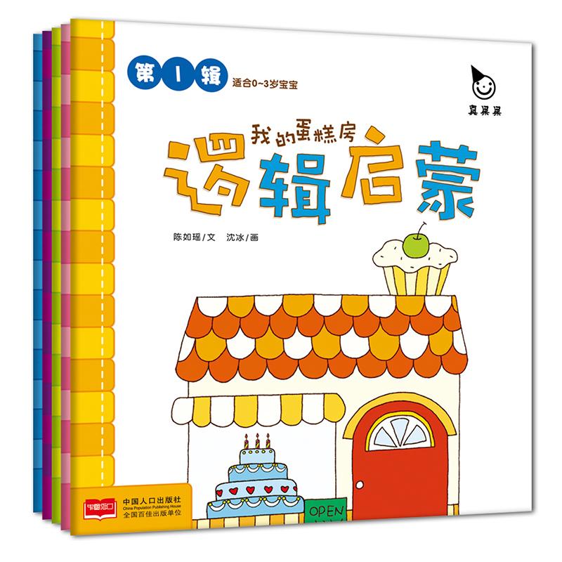 Детские развивающие игрушки Артикул 546462286209