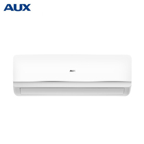 AUX Ox Air Conditioner Large 1 heating frequency conversion hanger Energy Saving KFR-26GW BpNFW+3