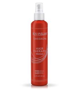 美发产品批发护发改善毛糙头发护理护发营养素水喷雾修复蜜250ml