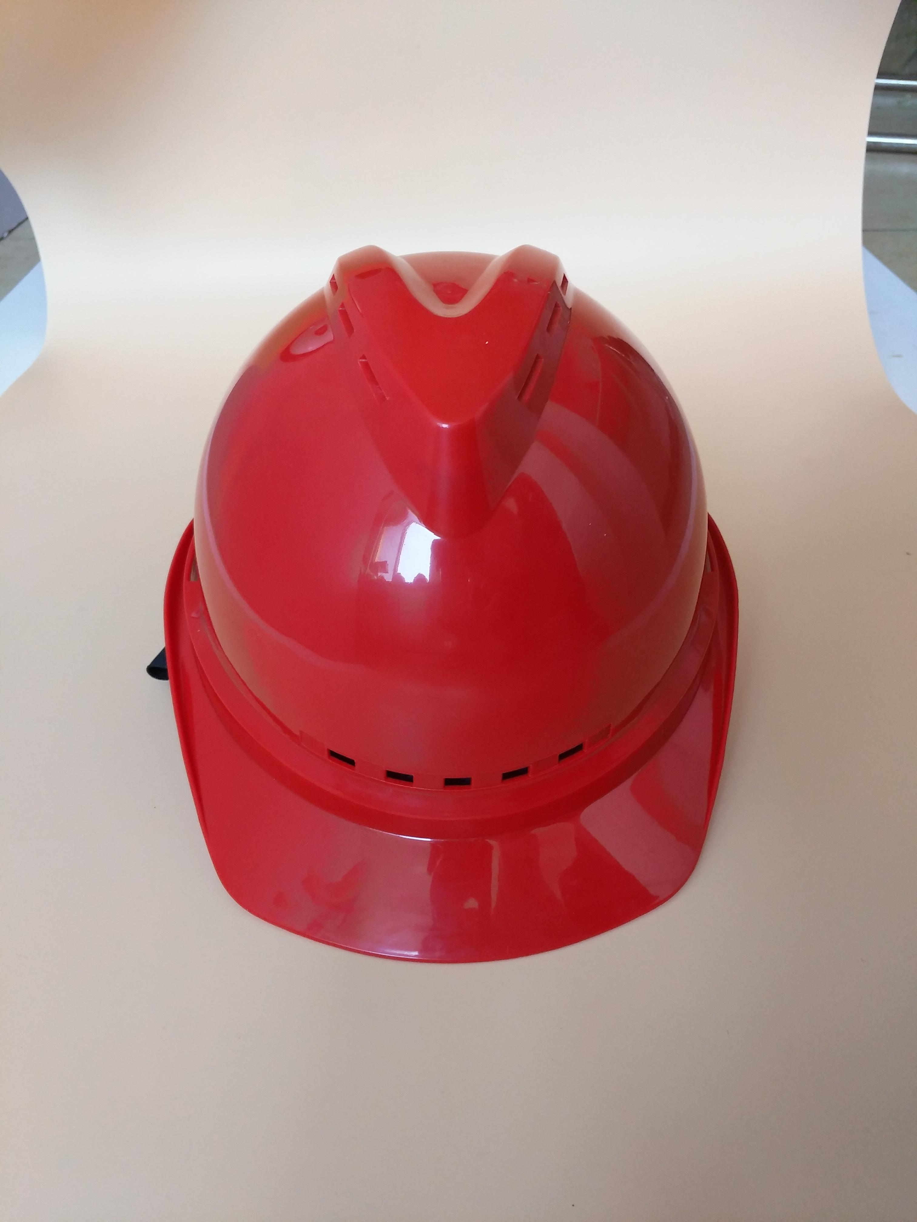 17 в третьем модель поверхность красный газ