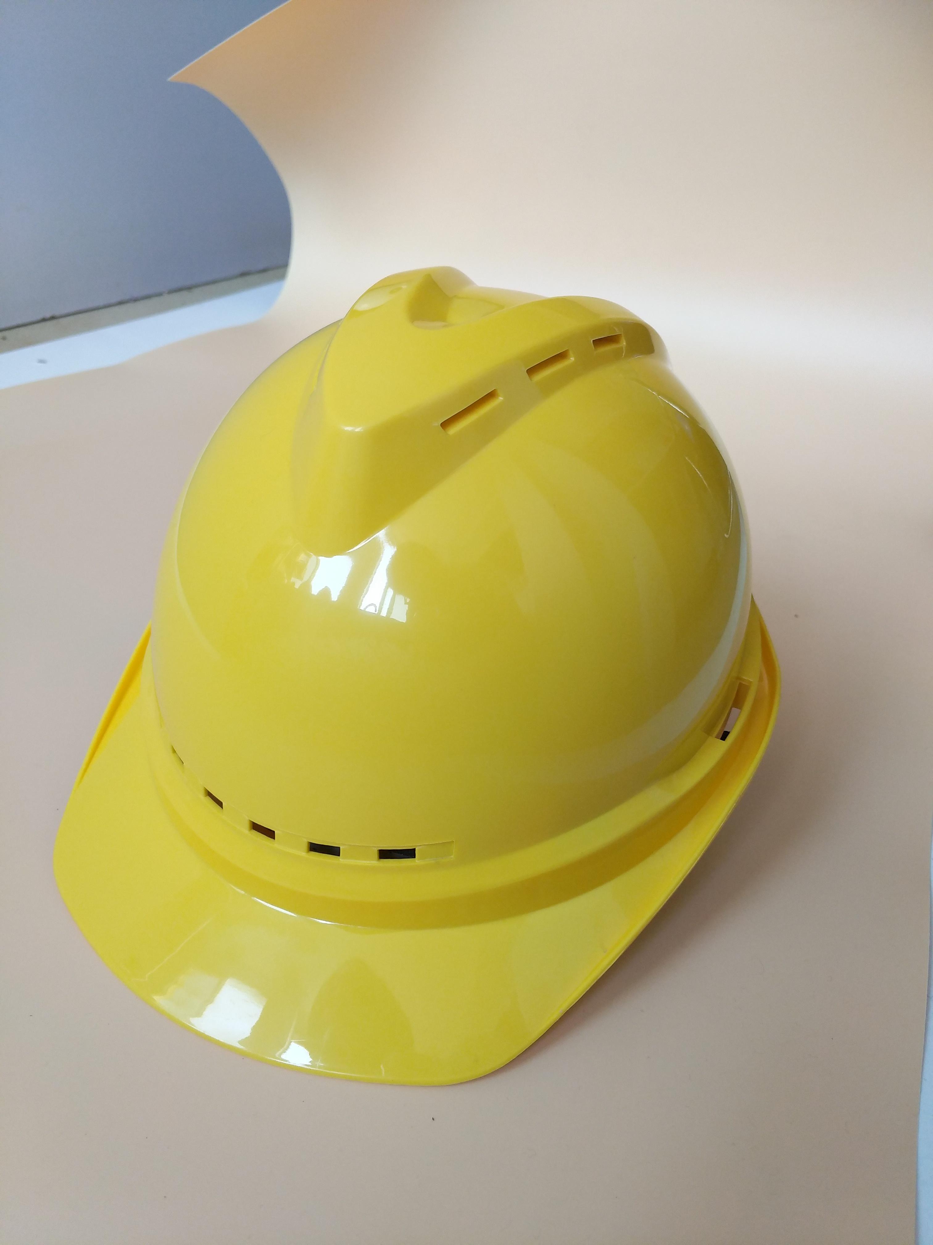 17 в третьем модель поверхность газ желтый