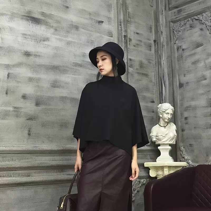 女装2011新款