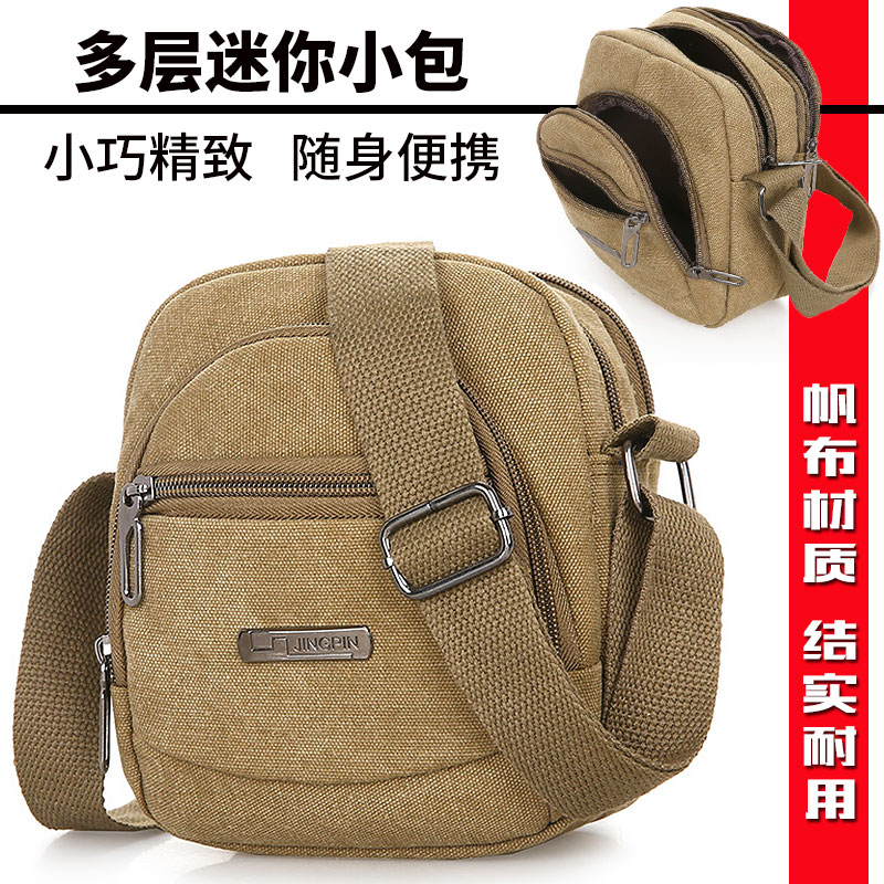Городские сумки и рюкзаки Артикул 592403635009
