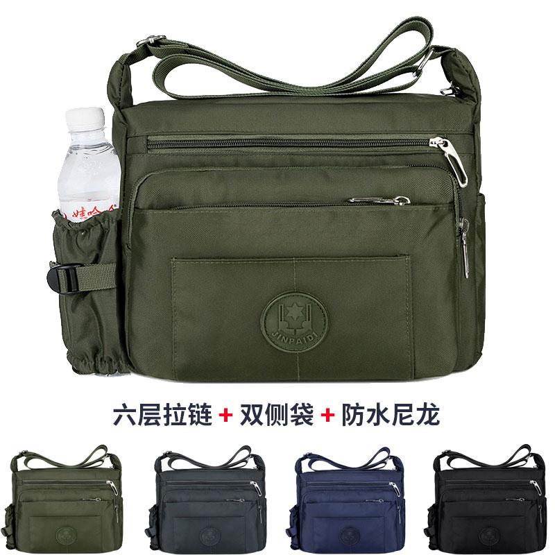 Сумки и рюкзаки в стиле милитари Артикул 602707398794